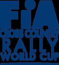 FIA,rallye raid,baja,2020,calendario,rallyeraidpassion.com