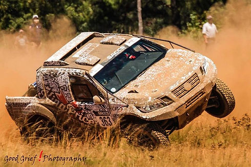saccs,toyota,championnat,afrique du sud,mpumalanga 400,www.rallyeraidpassion.com