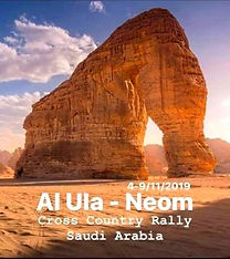 al ula-neom rally,2019,alonso