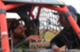 van loon,morocco desert challenge,2019,www.rallyeraidpassion.com
