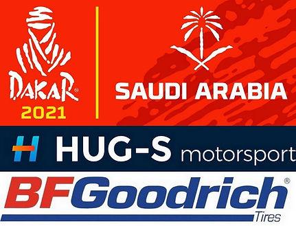 Dakar Hugs motorsport 2021.jpg