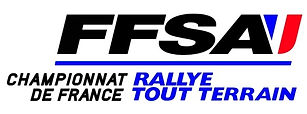 Championnat de france rallye tout terrain,www.rallyeraidpassion.com