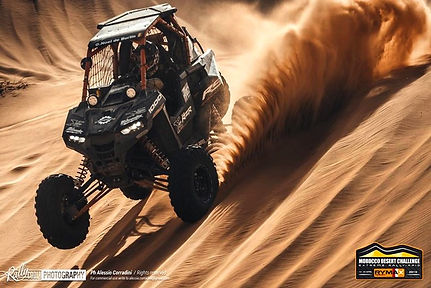 morocco desert challenge,2019,www.rallyeraidpassion.com