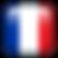 www.rallyeraidpassion.com,France