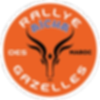 aicha les gazelles,nice,www.rallyeraidpassion.com