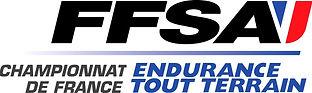 championnat,france,rallye tout terrain,endurance,calendrier,2020,rallyeraidpassion.com