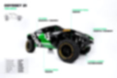 formule 1,formule 1,newey,vergne,rallyeraidpassion.com