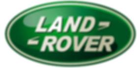 land,rover,defender,nouveau