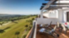Investissement, Espagne, Andalousie, Costa del Sol