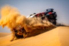 century,racing,dakar,2020,rallyeraidpassion.com