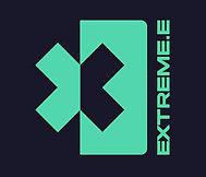 logos-extreme-e.jpg