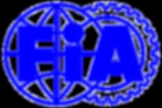 FIA,reglement,rallye,raid,rallyeraidpassion.com