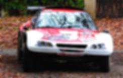 plaines et vallées,rallye,tout terrain,ffsa,championnat de france,www.rallyeraidpassion.com