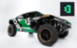 Extrem E, chassis,rallye raid,electrique