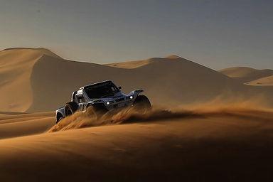 morocco desert challenge,interview,remy vauthier,www.rallyeraidpassion.com