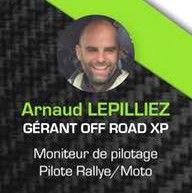 arnaud lepilliez,off road xp,location buggy,www.rallyeraidpassion.com