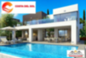 Mag maison Costa del Sol.jpg