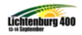 Lichtenburg 400,saccs,2019
