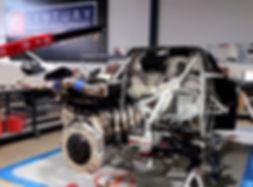 montage,proto,century,racing,rallyeraidpasion.com