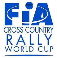 campaonato del mundo,fia,rally,todo terreno,baja,coupe du monde,www.rallyeraidpassion.com