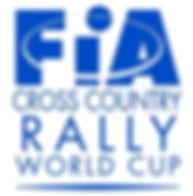 fia,rallye raid,qatar,manateq,rallyeraidpassion.com