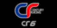 century racing,rallyeraidpassion.com