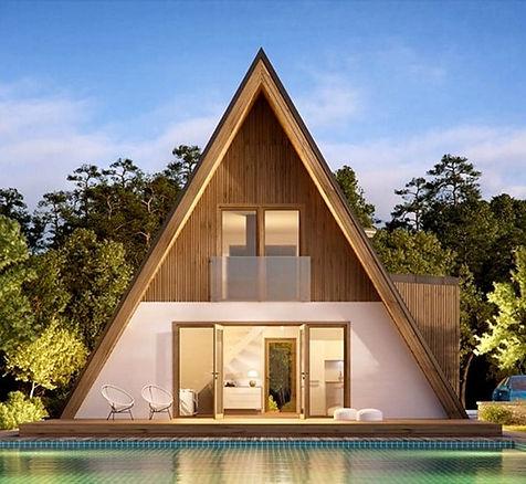 maison,chalet,bungalow,17900€,a-investimmo