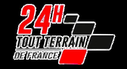 logo_24_heurs_tt_france.webp