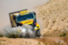 camion,dakar,baja,rallyeraidpassion.com