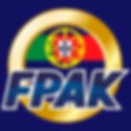 fpak,tt,portugal,rally,baja,www.rallyeraidpassion.com