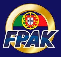 championnat,campeonato,baja,portugal,rallyeraidpassin.com