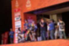 toby price,interview,dakar rally,www.rallyeraidpassion.com