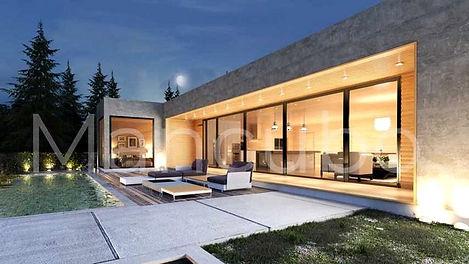 meilleures,maisons,photovoltaique