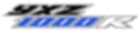 yxz,1000r,rallyeraidpassion.com