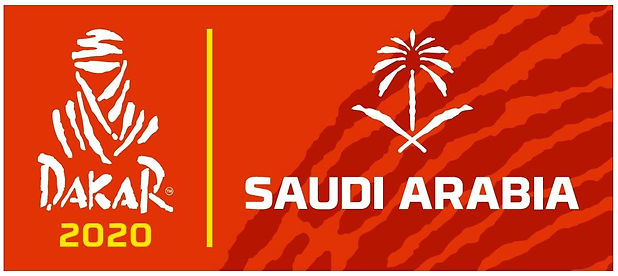 logo-Dakar-2020-Arabie-saoudite.jpg
