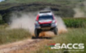 championnat,afrique du sud,mpumalanga 400,www.rallyeraidpassion.com