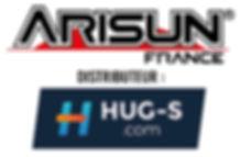 arisun_2.jpg