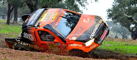 reulta,classement,video,phot,baja,portalegre,rallyeraidpassion.com