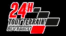 logo_24_heurs_tt_france.png