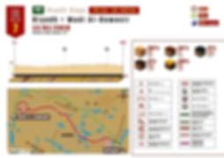 Parcours,etape 7,dakar,rallyeraidpassion.com