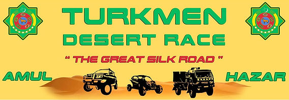 turkmen desert challenge,2019,inscription,www.rallyeraidpassion.com