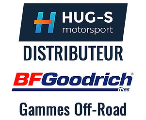 hug-s,pneumatique,off road,bf goodrich,arison