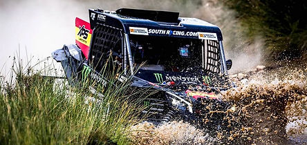 south racing,can am,rallyeraidpassion.com