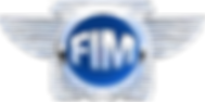 Logo FIM transparent.png
