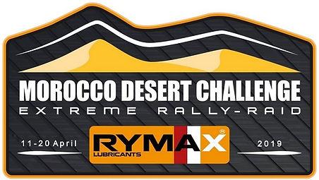 morocco desert challenge,meilleur rallye,www.rallyeraidpassion.com