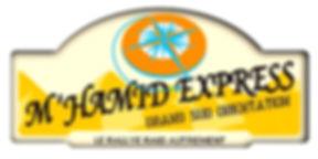 m'hamid express,2020,resumé,videos,photos,classement,rallyeraidpassion.com