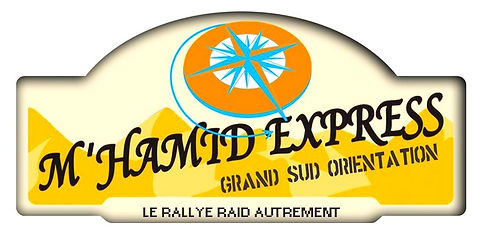 m'hamid express,2020,resumé,videos,photos,classement,rallyeraidpassion.com