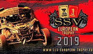 ssv european trophy,polaris,yamaha,canam