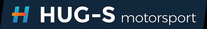 hugs-motorsport-logo-1561737601 (1).jpg