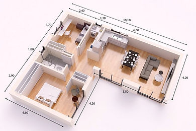 casa,moderno,ecologica,a investimmo